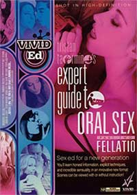 expert-oral