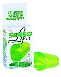 senso-lips